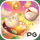 Reviews PG Slot ข่าวเกม สล็อต ออนไลน์