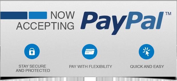 เติมเงินเข้า Paypal